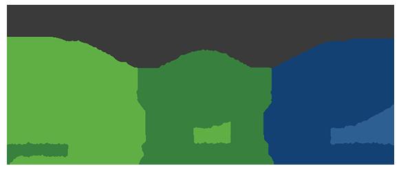 steps-for-plant-success